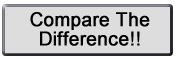 compare_button